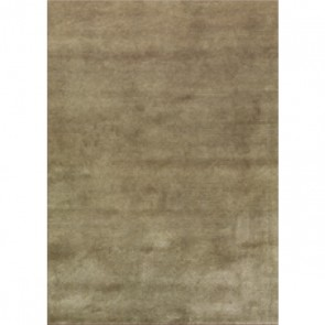 Eternity Plain Beige