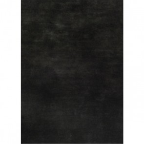 Eternity Plain Black