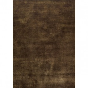 Eternity Plain Brown