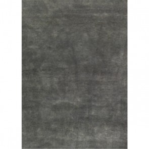 Eternity Plain Grey